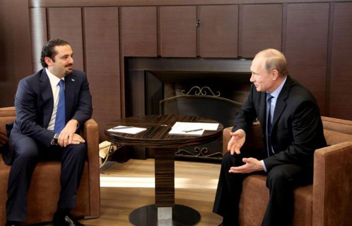 الإدارة الأميركية منشغلة بملفاتها… هل تدخل روسيا على خط لبنان؟