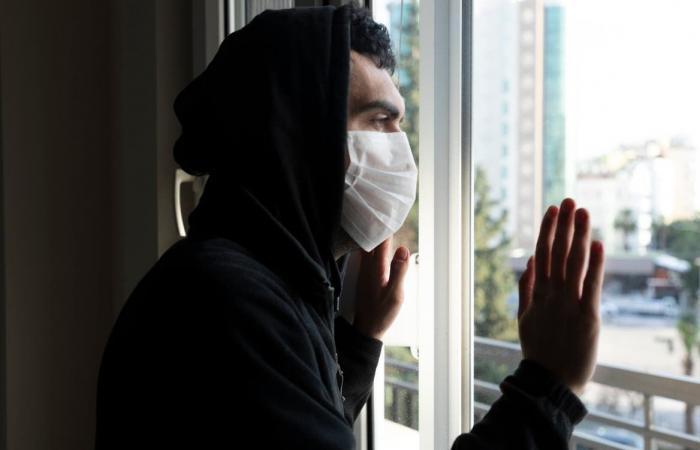 الصحة العالمية تكرر: هذه سبل الوقاية الوحيدة من كورونا وتحوراته!