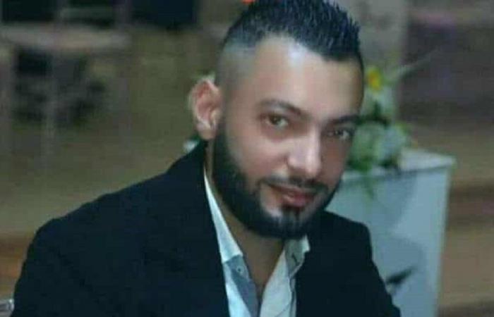 ليلة المواجهات في طرابلس… رصاصة تنهي حياة عمر طيبة!