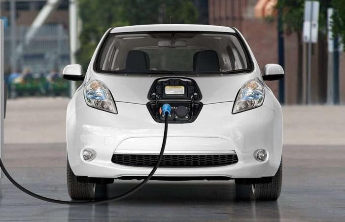 لأصحاب السيارات الكهربائية.. غوغل ستساعدك في التخطيط لرحلاتك