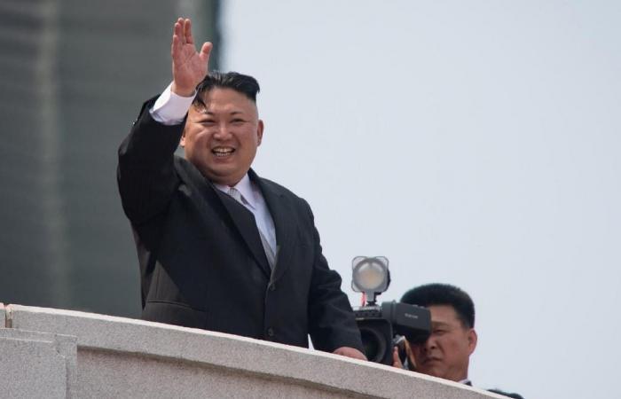 الأمم المتحدة: تعذيب وسُخرة بسجون كوريا الشمالية