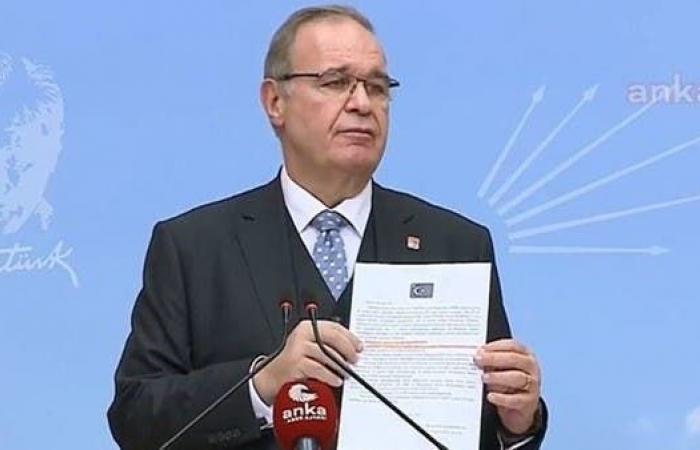 المعارضة التركية: الفجوة بين أرقام التضخم الرسمية والأرقام الحقيقية تتسع