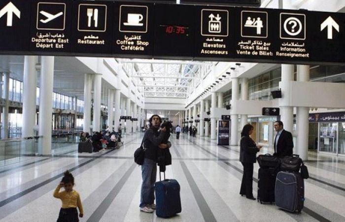 تهريب الدواء يضع أمن المطار تحت المجهر: التوضيح ملحّ!