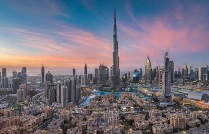 دبي: استقبلنا 560 ألف سائح في ديسمبر.. وجاهزون لمعرض إكسبو