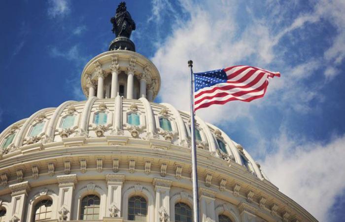 واشنطن: قانون قيصر لا يستهدف اقتصاد لبنان وشعبه