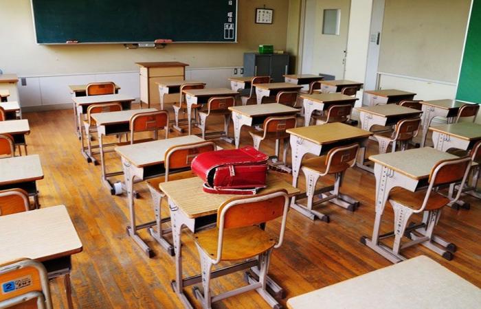 """الأساتذة المتعاقدون مع """"التربية"""" في كسروان وجبيل: مستمرون بالاضراب"""