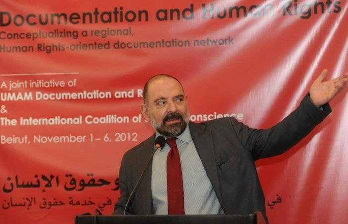 """اغتيالات """"الحزب"""": الدم اللبناني ليس رخيصاً!"""