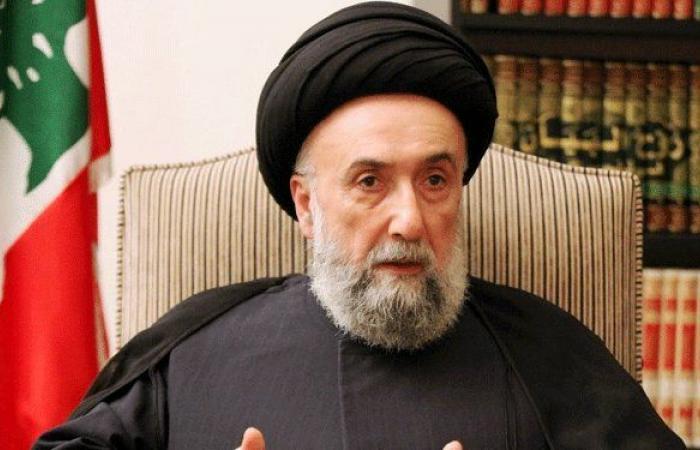"""""""المعارضون الشيعة"""" لـ""""حزب الله"""" يخشون مصير لقمان سليم"""