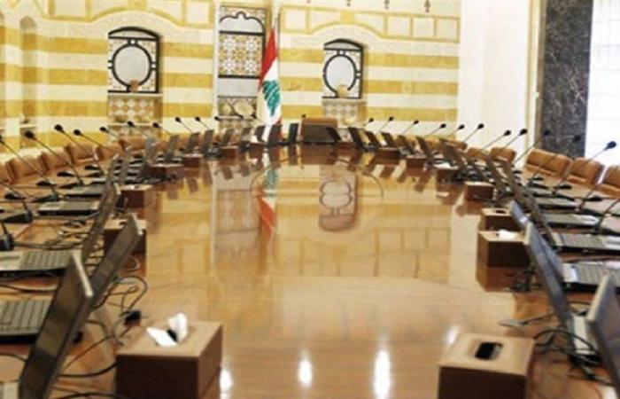 حكومة الإصلاحات والانتخابات النيابية…