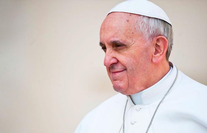 كلمة البابا فرنسيس الاثنين… لبنان في قلب الحدث!