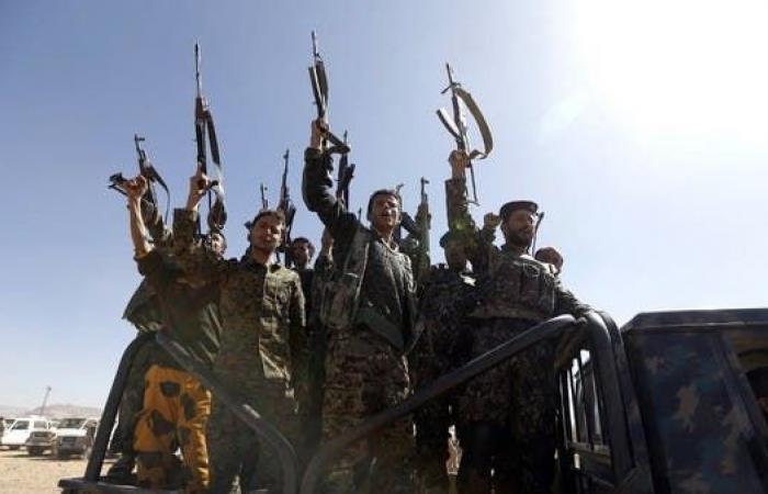 تصاعد الانتهاكات الحوثية للهدنة الأممية غربي اليمن