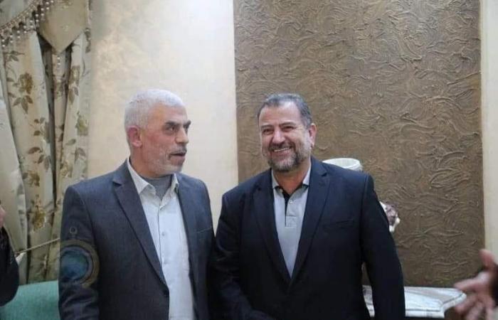 لبحث الانتخابات والمصالحة.. حوار فصائل فلسطين ينطلق بالقاهرة
