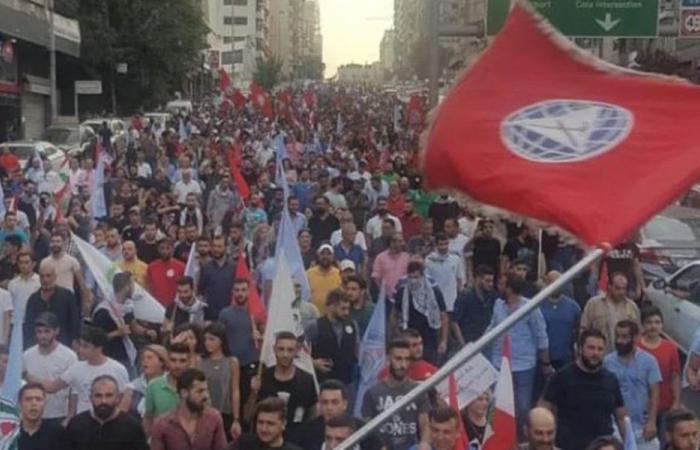 """""""التقدمي"""": أوقفوا الإعدام البطيء للتحقيقات في انفجار المرفأ"""