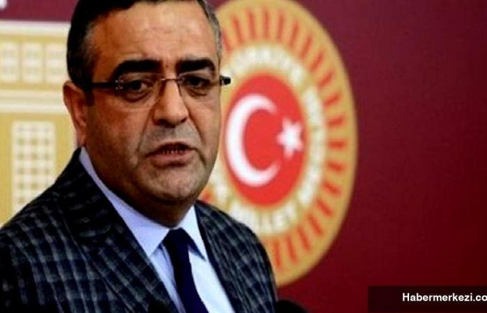 حصيلة جديدة في تركيا.. 43 ألف انتهاك في حقبة حزب أردوغان