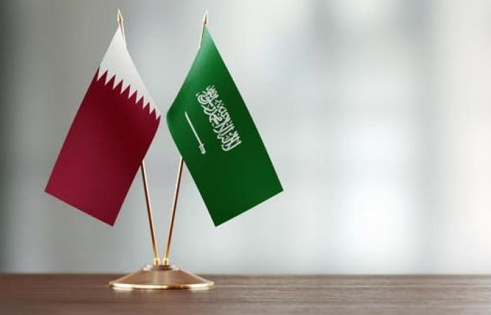 استئناف التجارة بين السعودية وقطر برياً الأحد المقبل