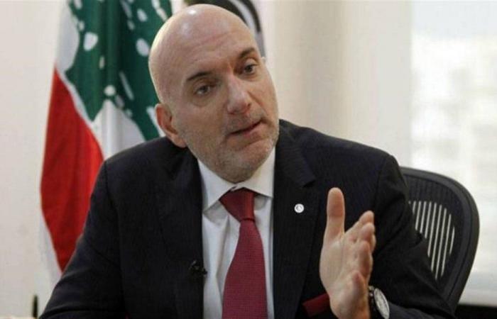 حكيم: الهرج والمرج فوق وجع اللبنانيين لن ينفعكم!