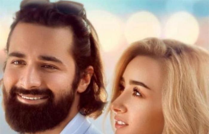 قائمة أفلام رومانسية تناسب سهرة الفلانتين