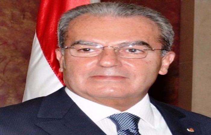 الخازن: ألم يحن الوقت لرفع البلاطة عن صدور اللبنانيين؟