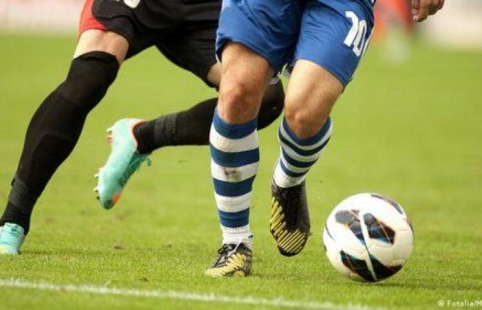 اقوى الداربيات في كورة القدم الأوروبية