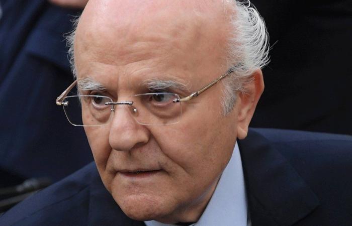 عائلة جان عبيد تشكر اللبنانيين: شعرنا ان خسارتنا وطنية عامة