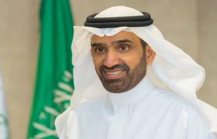 الراجحي: قرار مقرات الشركات العالمية بالسعودية يعزز التنافسية