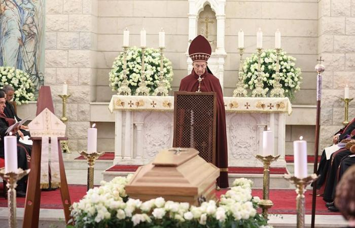 تدويل لبنان: بكركي والفاتيكان والإنتشار