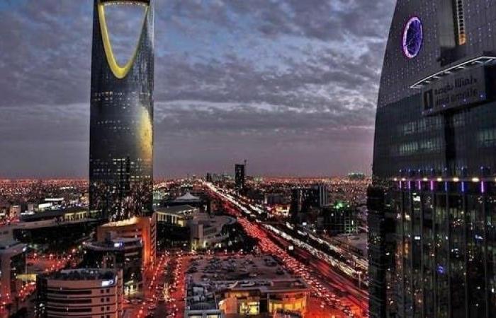 السعودية تقر إنشاء بنك المنشآت الصغيرة والمتوسطة
