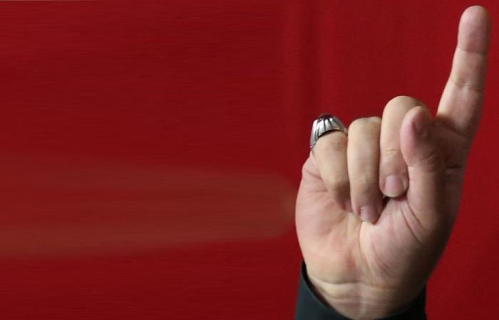 نصرالله يلوّح بالحرب لمواجهة تدويل الأزمة!