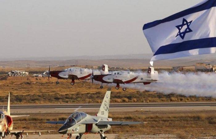 """تدريبات اسرائيلية لضرب 3 آلاف هدف لـ""""الحزب"""" بـ24 ساعة"""