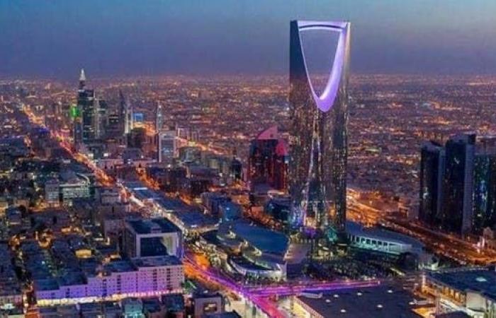 الفالح: القوة الشرائية للسعودية تصل لـ80% من إيرادات الشركات الأجنبية بالمنطقة