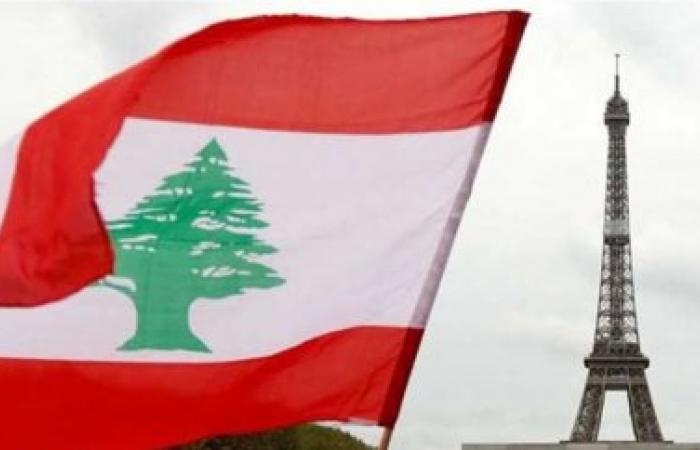 تَعاظُم الحِراك الدولي حول لبنان