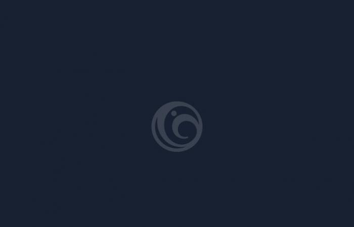 """صورة- يسرا اللوزي في كواليس """"بين السما والأرض"""""""