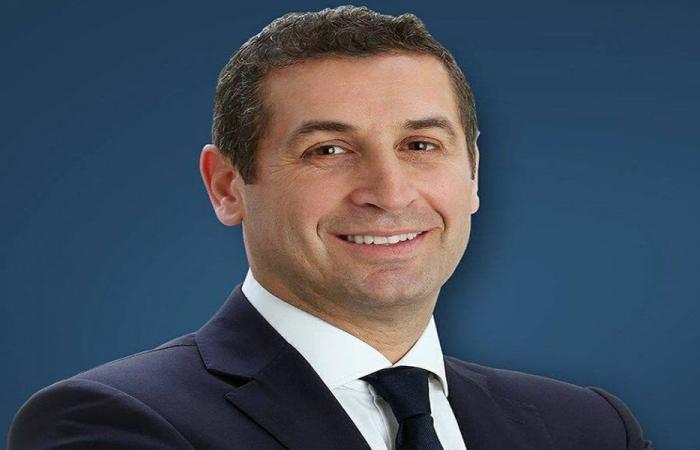 """معلوف: """"قبل ما يطلعلنا قاضي Falcone لبناني… فالج لا تعالج""""!"""
