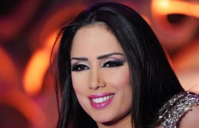 فيديو - نزار الفارس يثير الجدل بعد رانيا يوسف مع الراقصة إليسار: بقرأ المعوذتين قبل الرقص