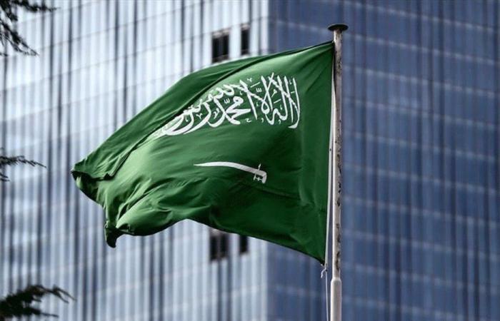 السعودية تعيد اهتمامها بلبنان