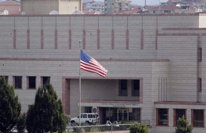 مسؤول أميركي في بيروت قريبًا: لبنان من أولوياتنا!