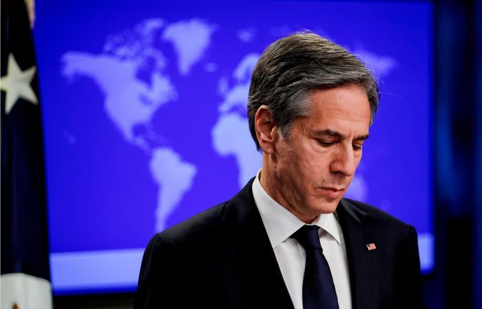 """""""رد فعل صارم"""".. تهديد لإيران إذا واصلت الانتهاكات"""