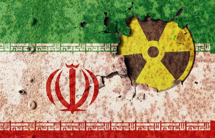 """ميركل: سنعمل على إحياء المفاوضات بشأن """"النووي الإيراني"""""""