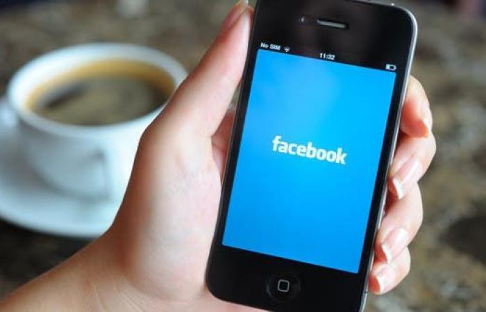 """اتهامات تطال فيسبوك.. """"تضخم عدد جمهورها لزيادة العائدات"""""""
