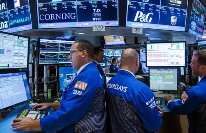 كيف يواجه بايدن شبح إفلاس الشركات الأميركية في 2021؟