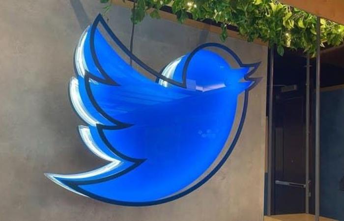 مئات الحسابات المشبوهة تدار من إيران.. تويتر يتحرك