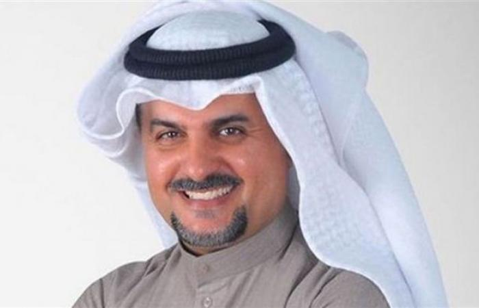 وفاة الفنان الكويتي مشاري البلام متأثرا بفيروس كورونا