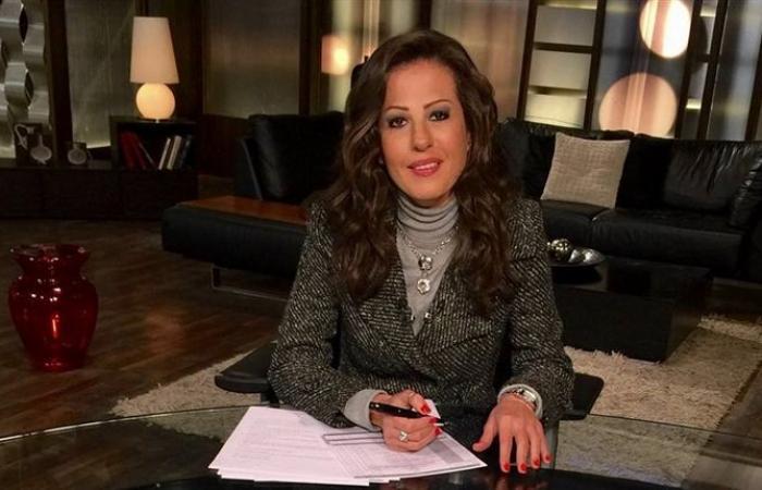 بعد إصابتها بالسرطان... أبرز المعلومات عن لينا شاكر مذيعة برامج المنوعات