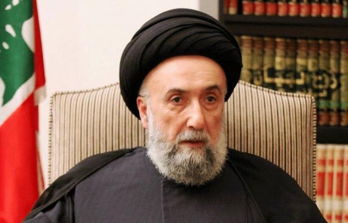 السيد علي الأمين: مواقف الراعي تعبّر عن مصلحة كل اللبنانيين