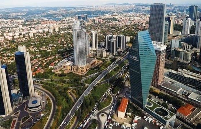 هذا الثمن.. دفعته تركيا لدفع اقتصادها للنمو بزمن كورونا