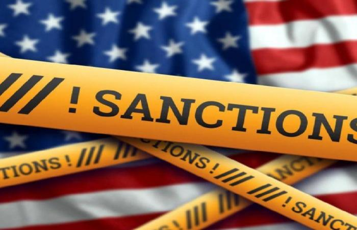 عقوبات أميركية جديدة على لبنانيين؟