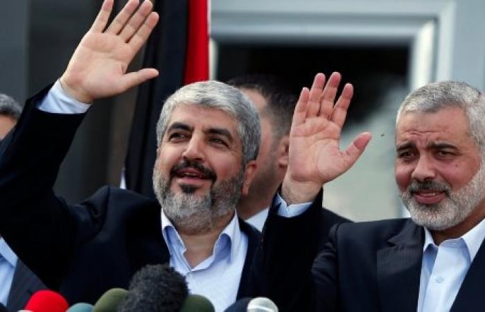 هل حُسمت انتخابات حماس الداخليّة قبل أوانها ؟