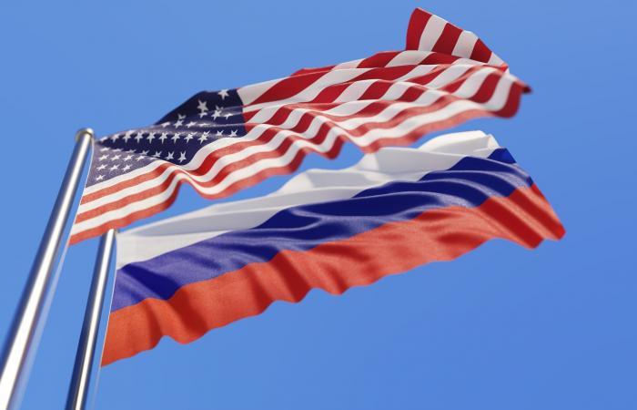 على خلفية تسميم نافالني.. عقوبات أميركية مرتقبة على روسيا