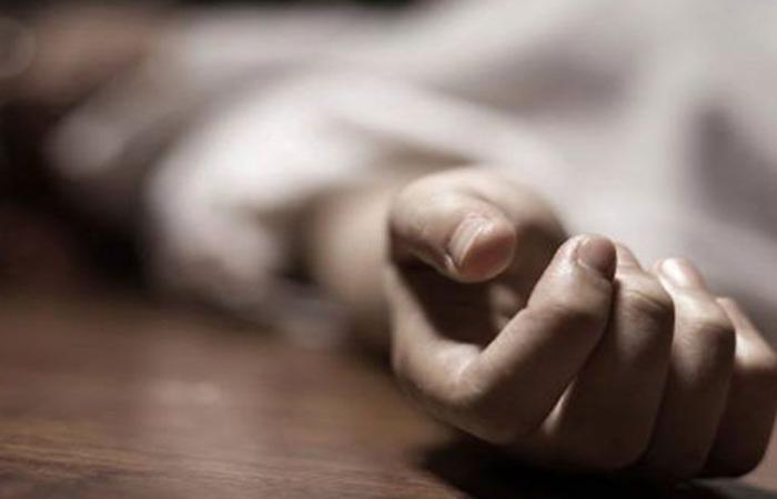 قتيل و4 جرحى بانفجار في باب التبانة
