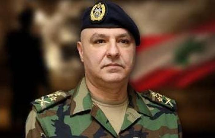 """لبنان.. غضب شعبي يتفاقم وتوتر """"خطير"""" بين عون وقائد الجيش"""